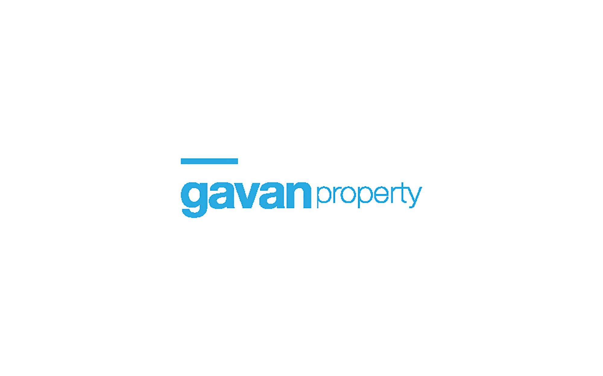 GAVAN