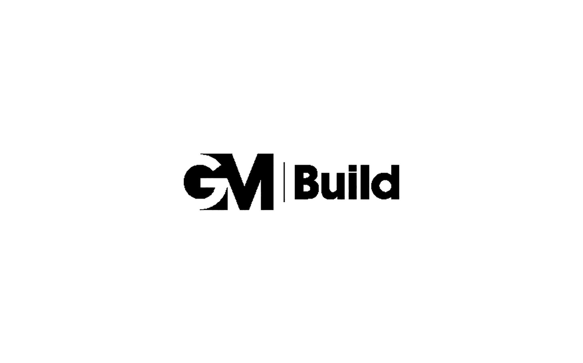 GM-BUILD
