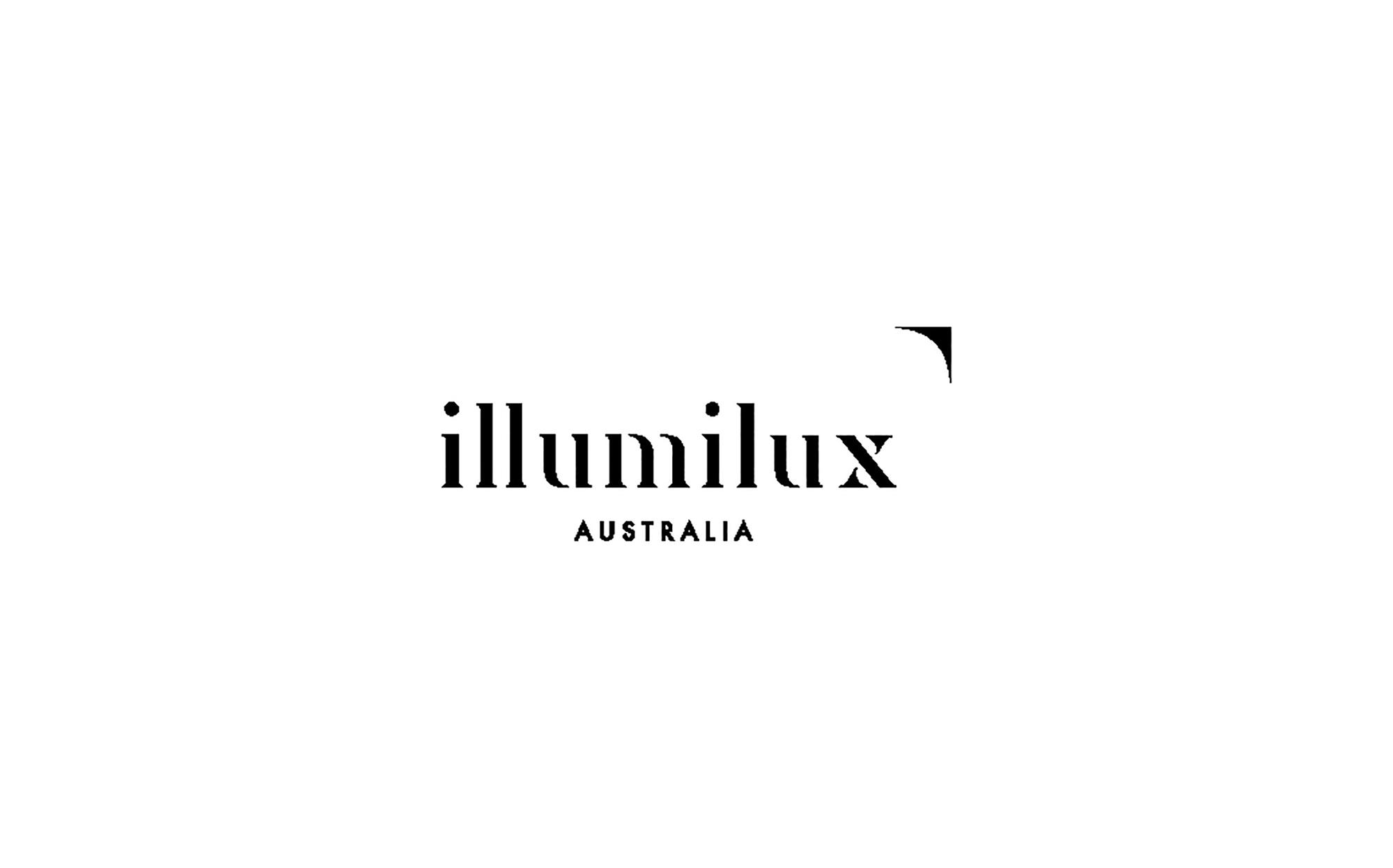 ILLUMILUX