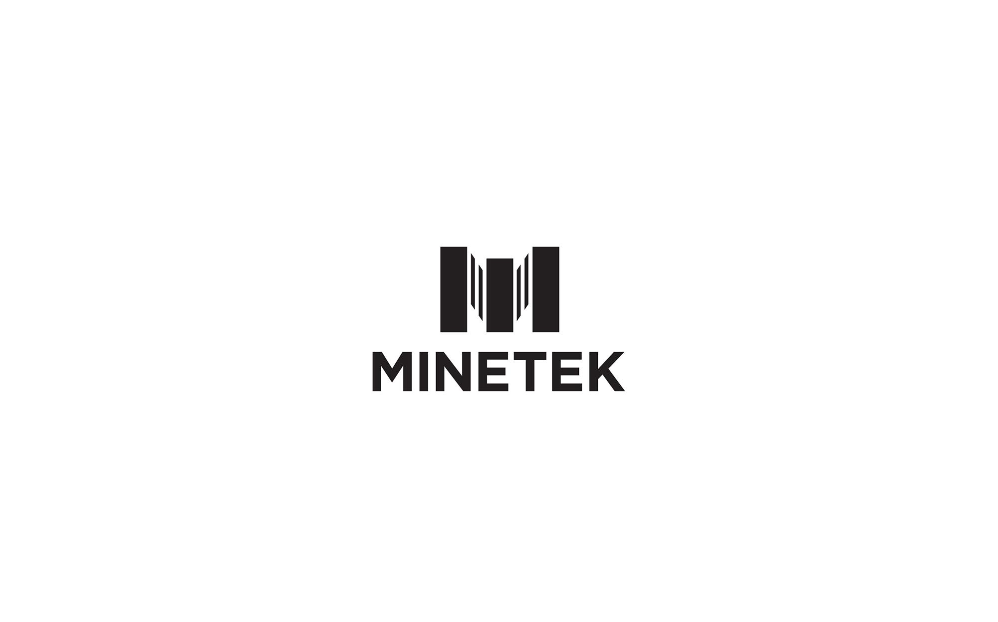 MINETEK1