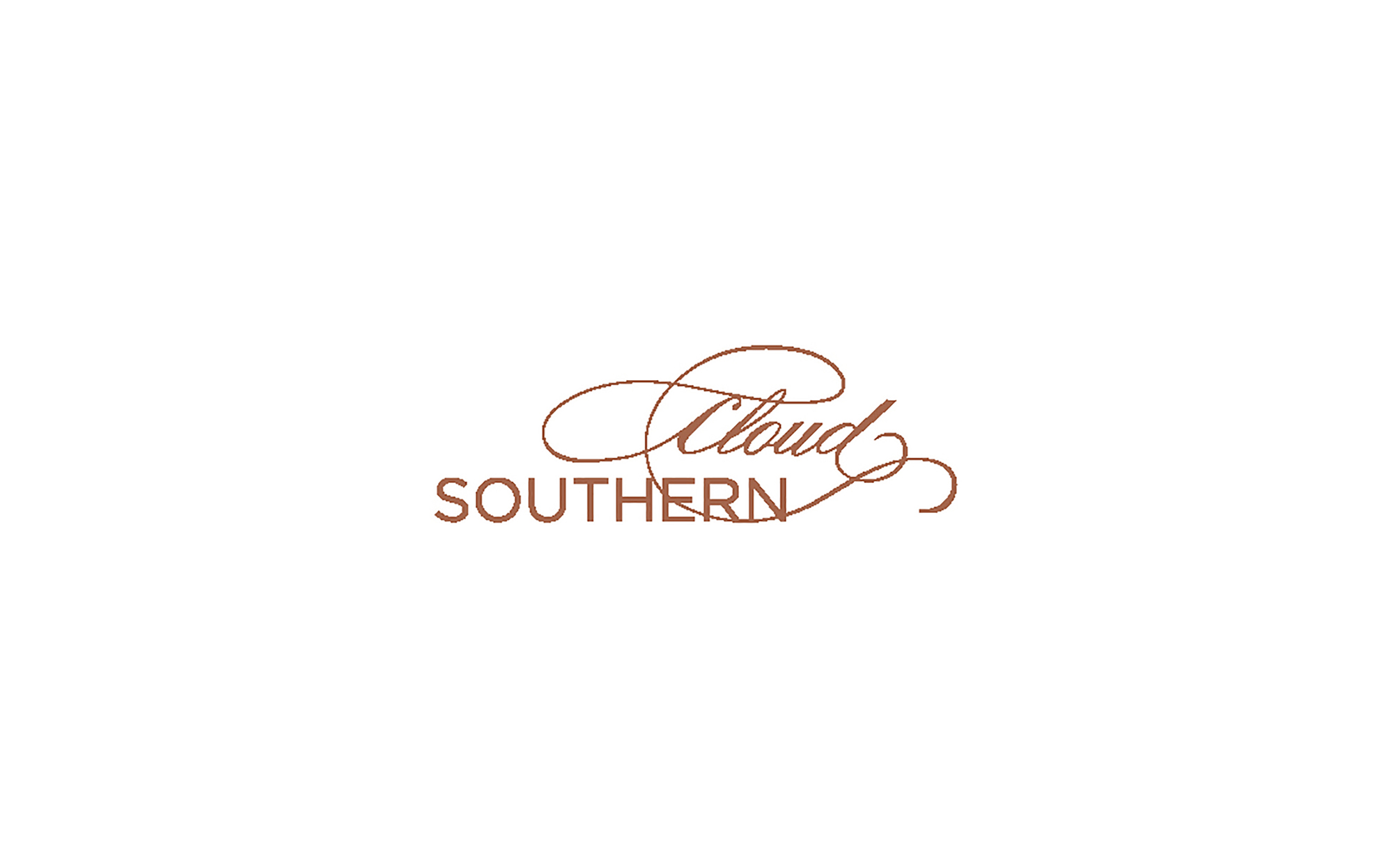 SOUTHERN-CLOUD