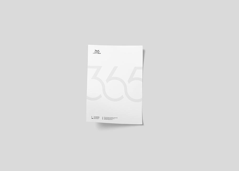 Letterheads-min