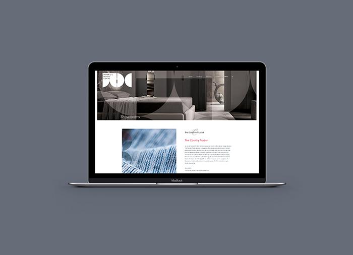 Web-Screens-presentation-Mockup2