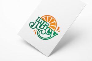 graphic design services sydney