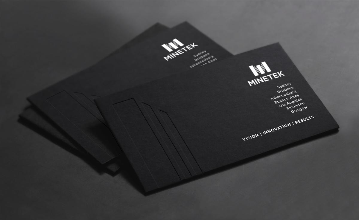 minetek-business-card-
