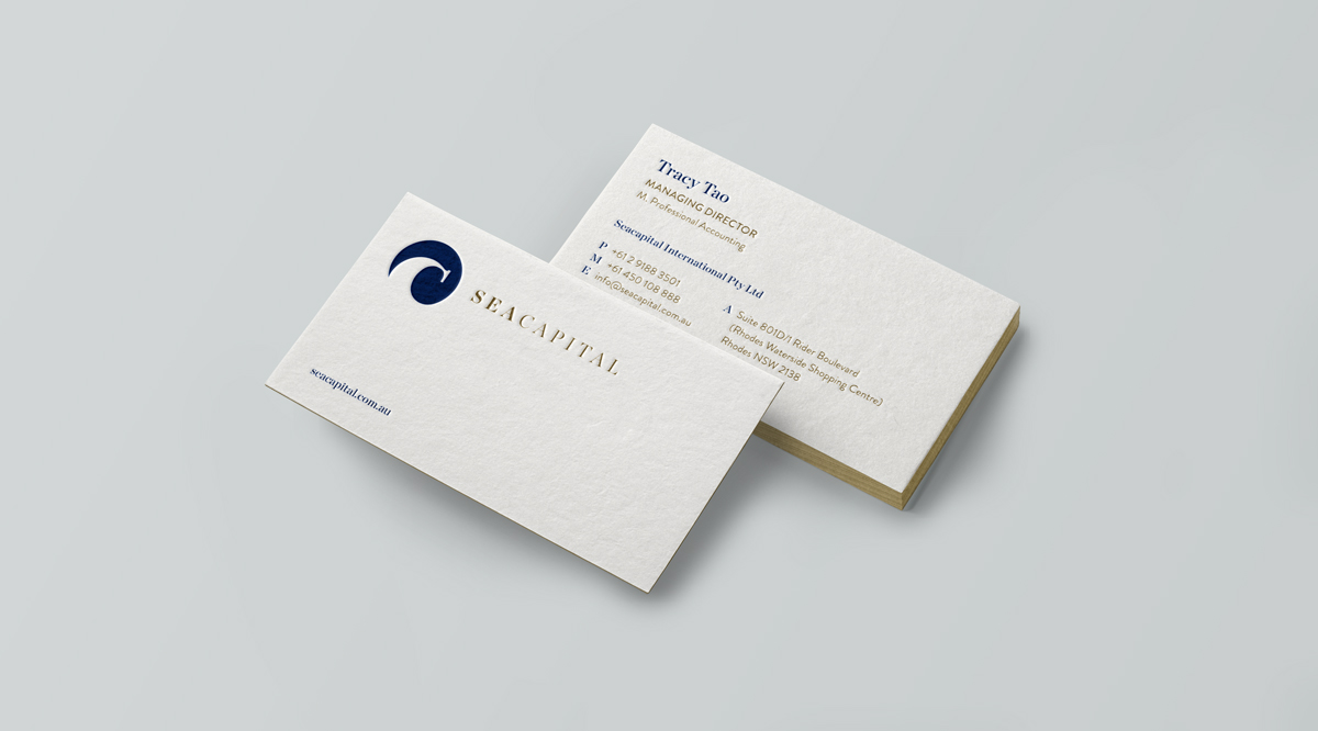 SeaCapital-Business-Card