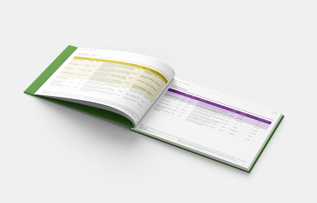 ETFS-Horizontal_Book_Mockup_2_min