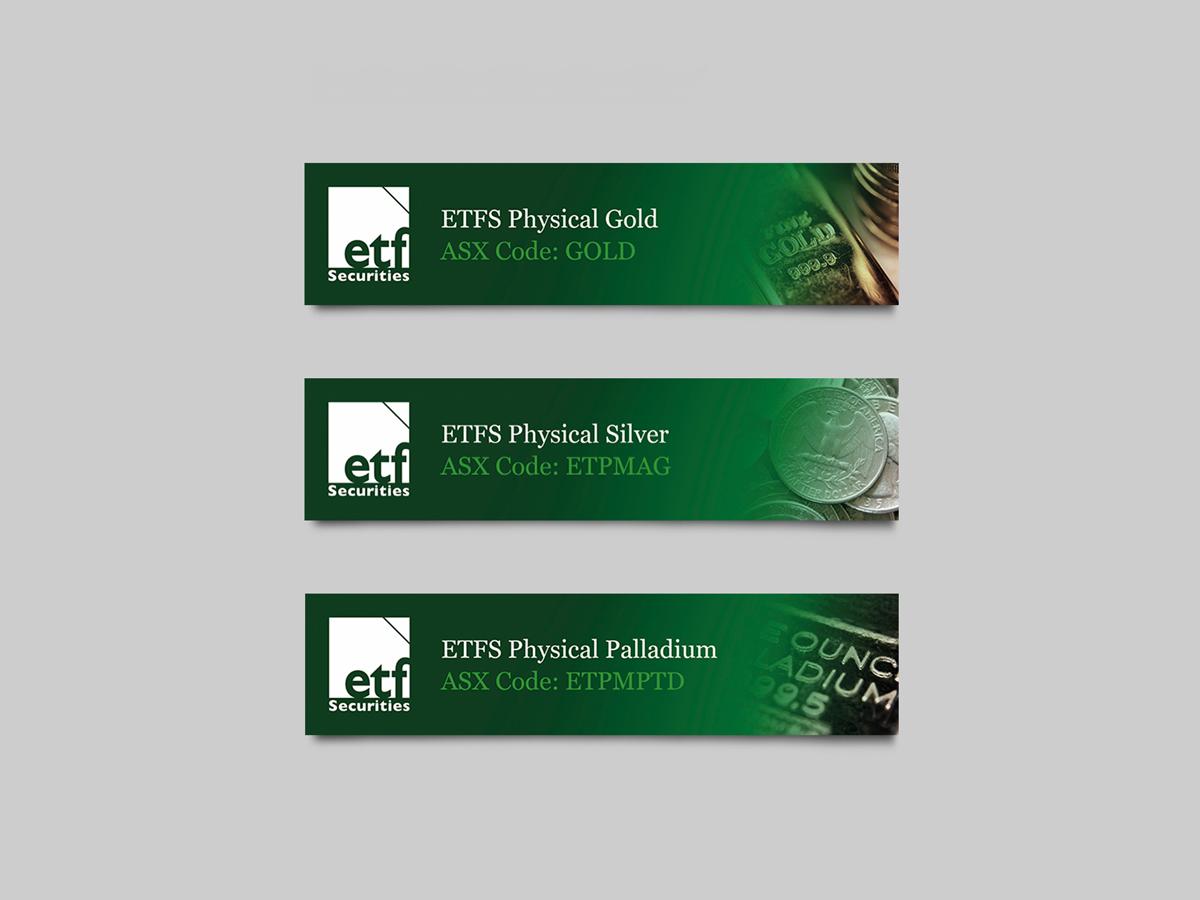 ETFS-Banner