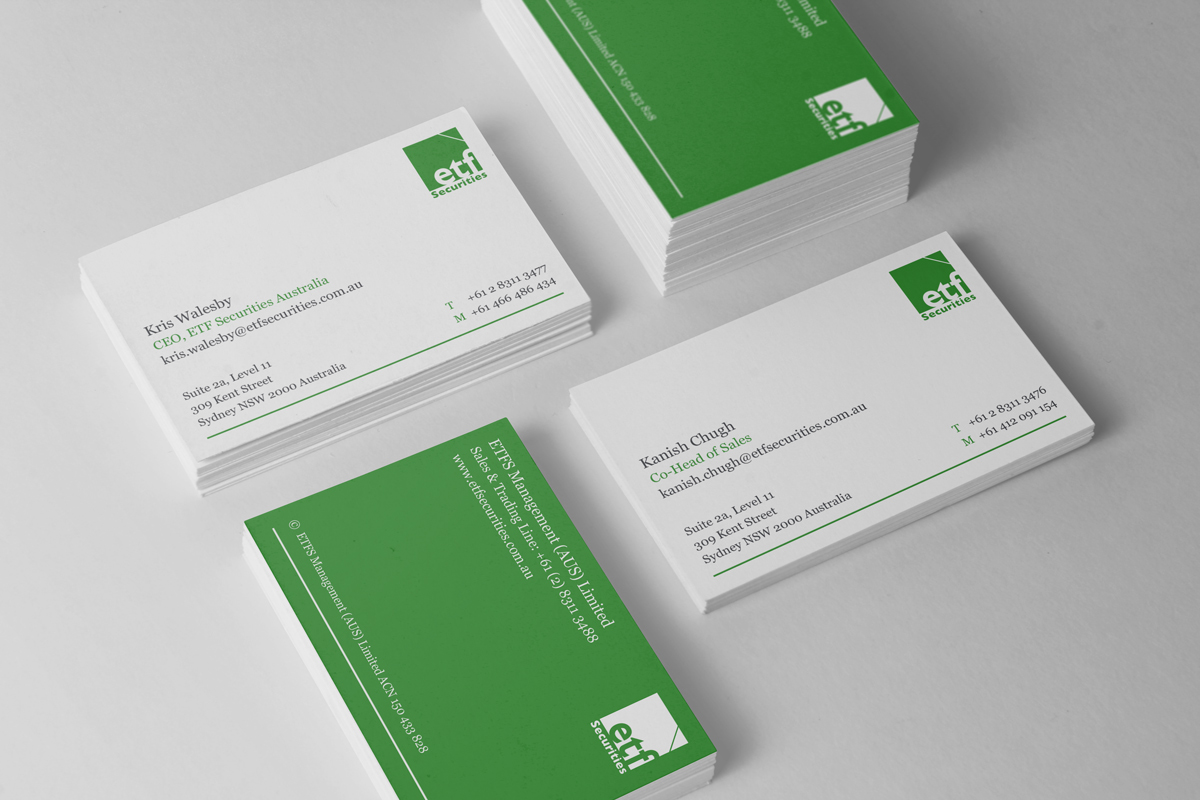 ETFS-Business-Card-Mockup_2