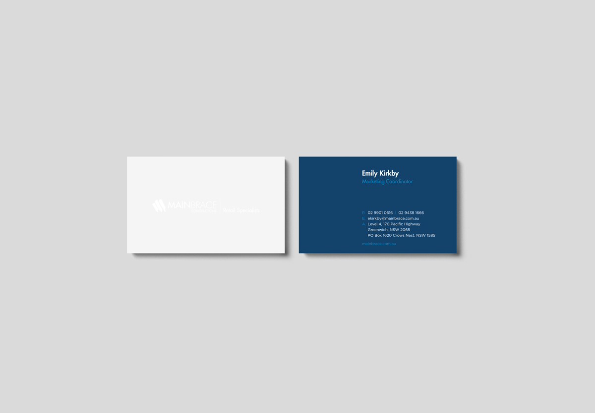 Mainbrace-Business-Cards_min