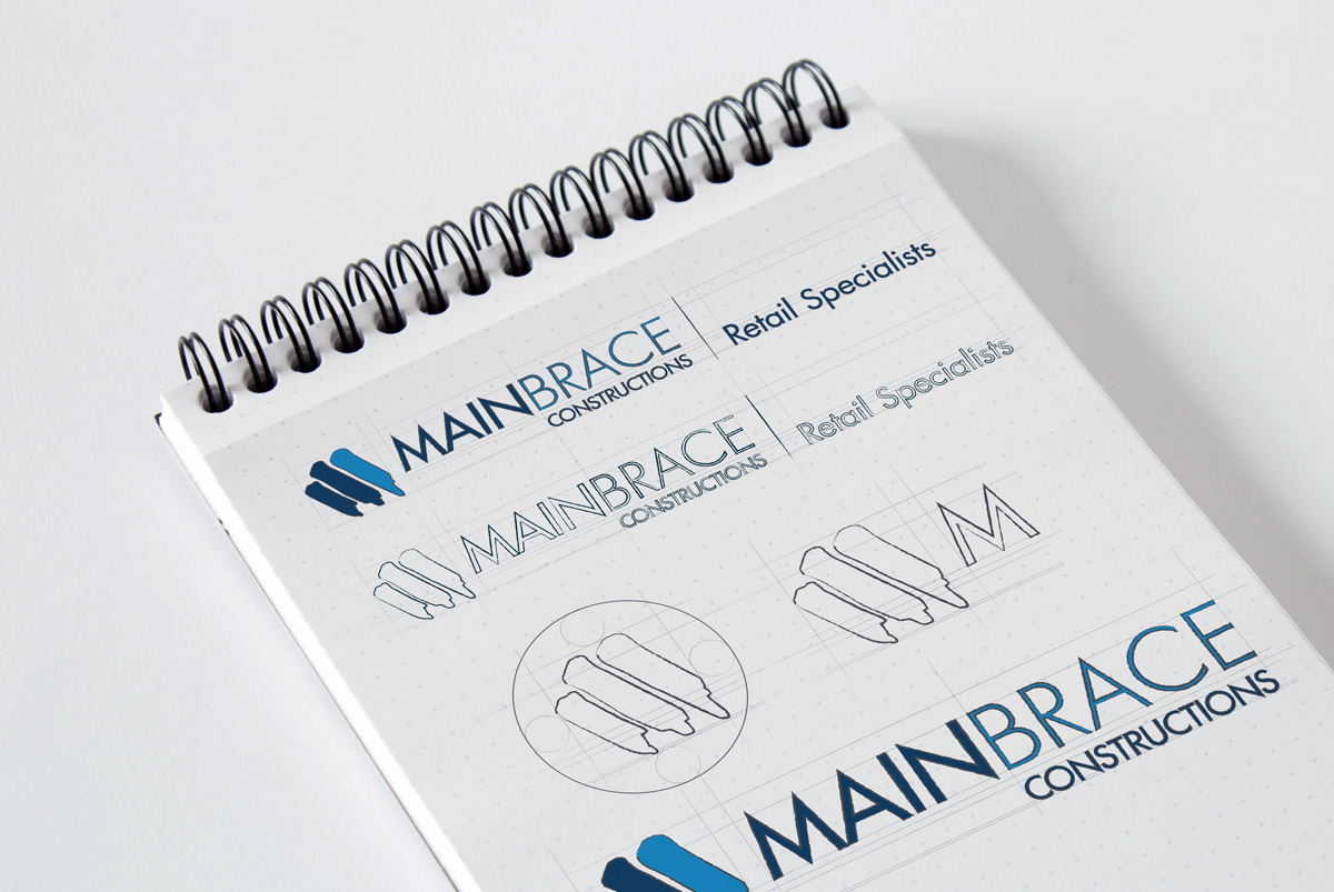 Mainbrace-sketchbook_Logo_min