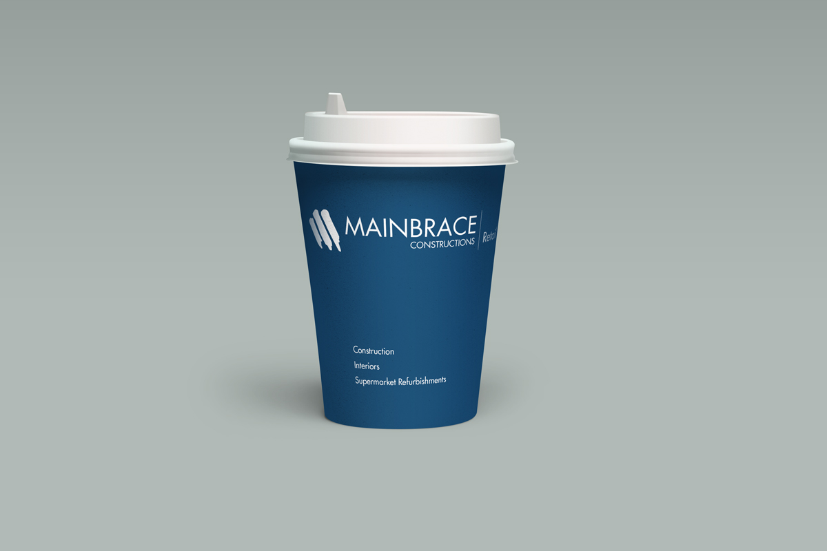 Mainbrace-Paper-Hot-Cup-Mock-Up-vol-2_min