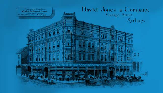 Mainbrace-David-John-Building_min