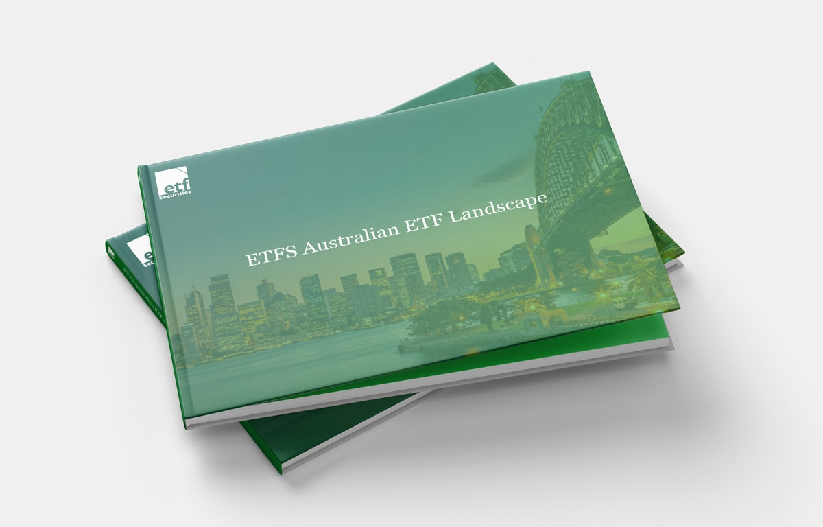 ETF Securities