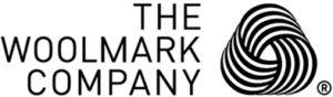 The Woolmark Company Logo Design Sydney