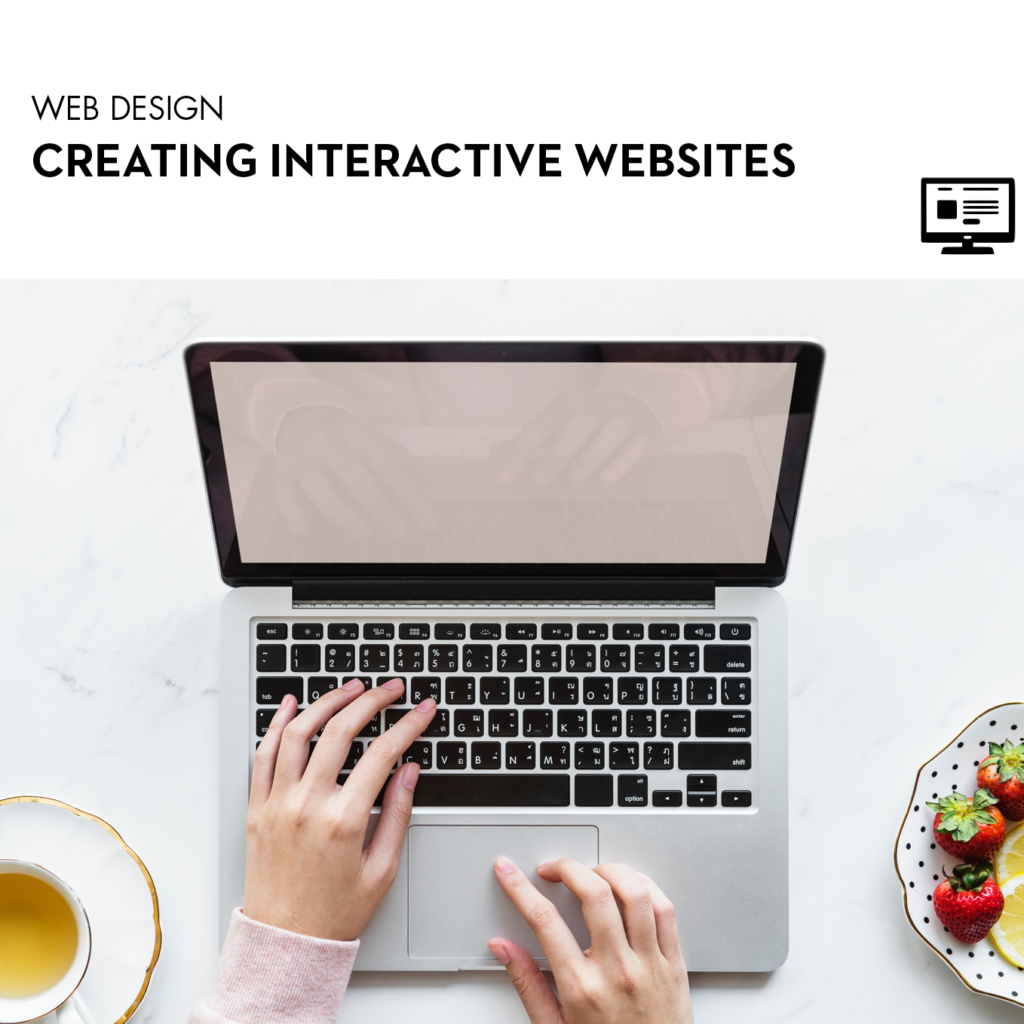 Web Design Sydney Agency