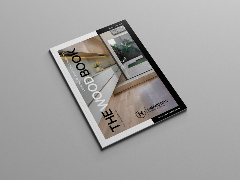 Booklet Agency Sydney
