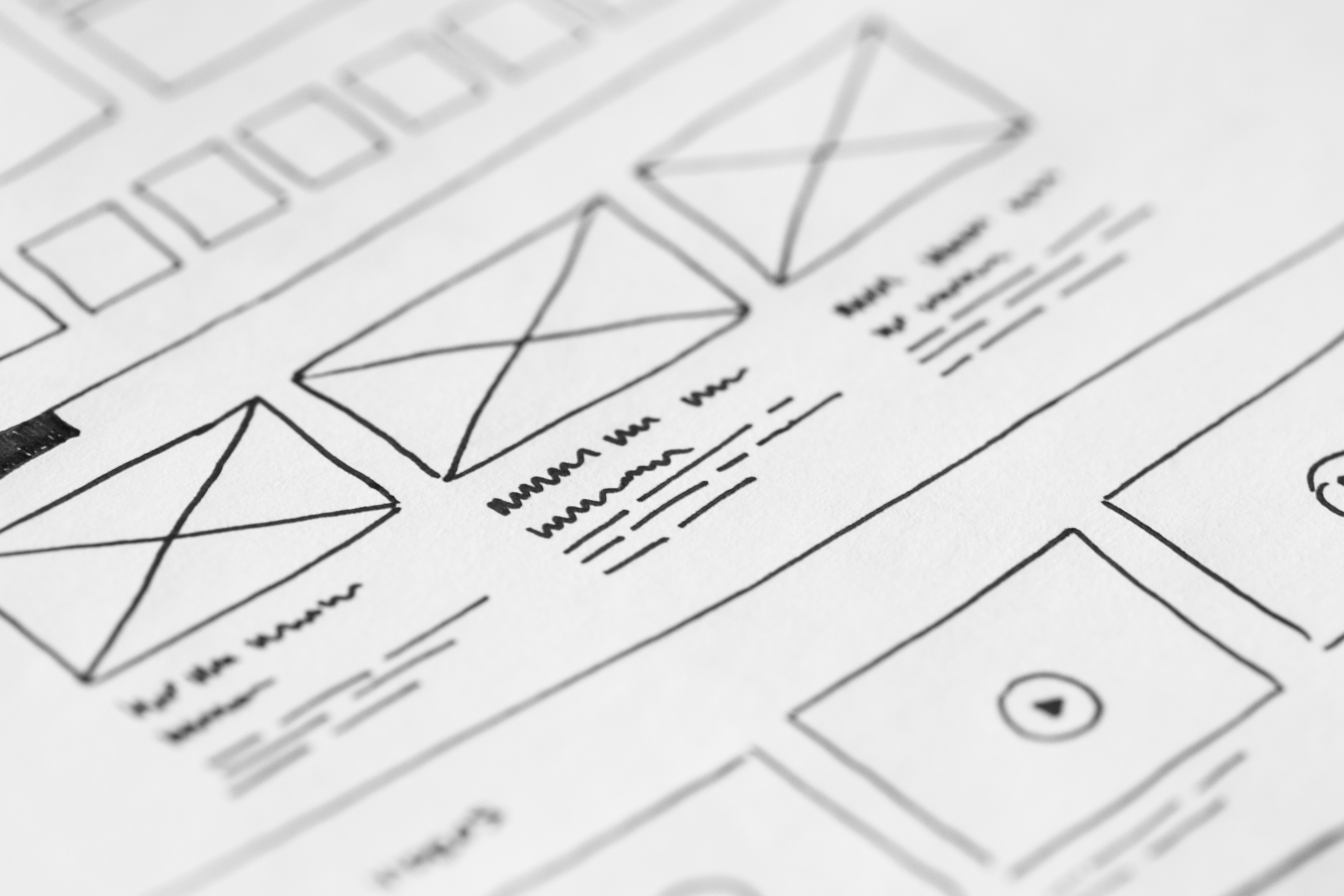 5 reasons why your business needs a website designer