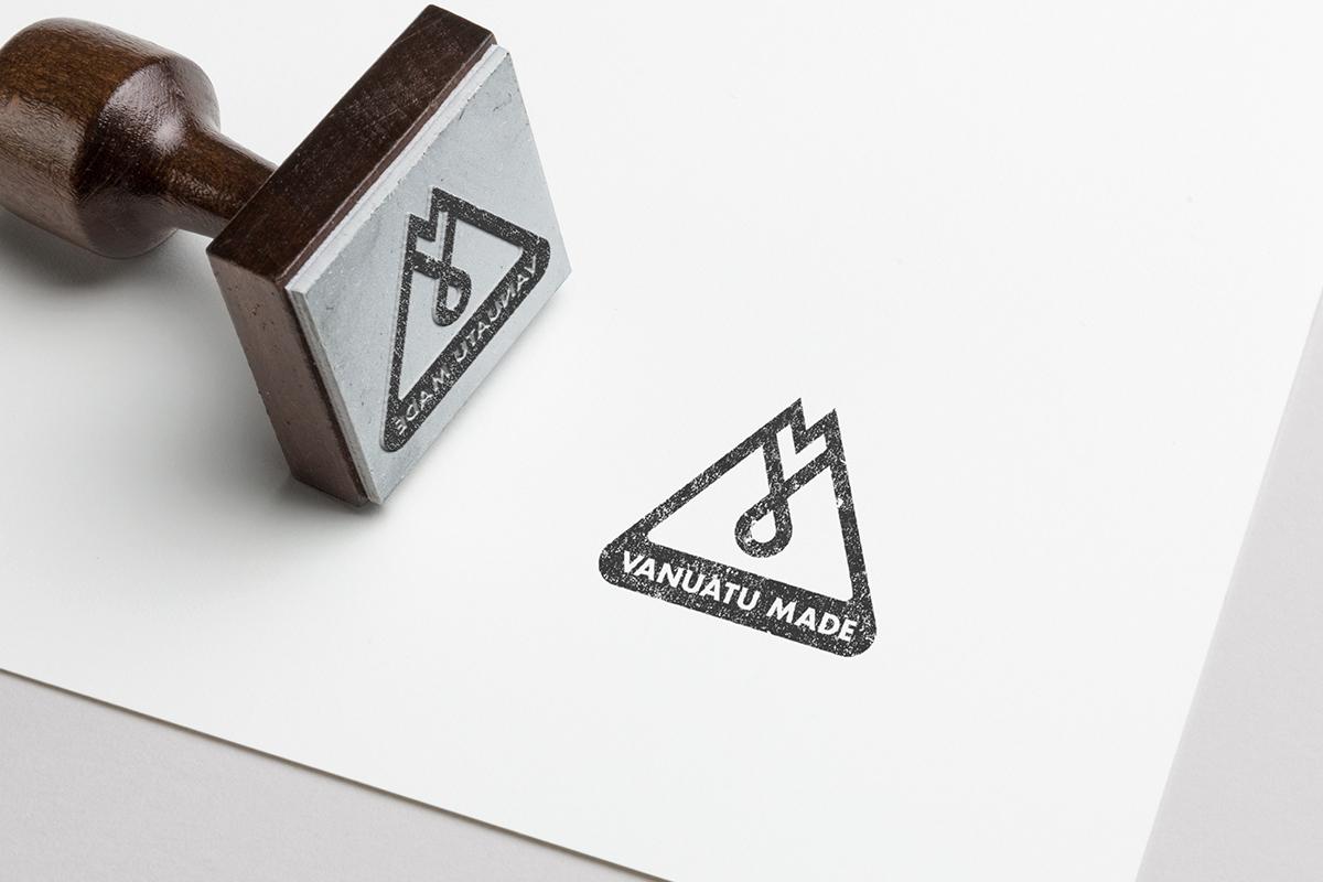 vanuatu-stamp