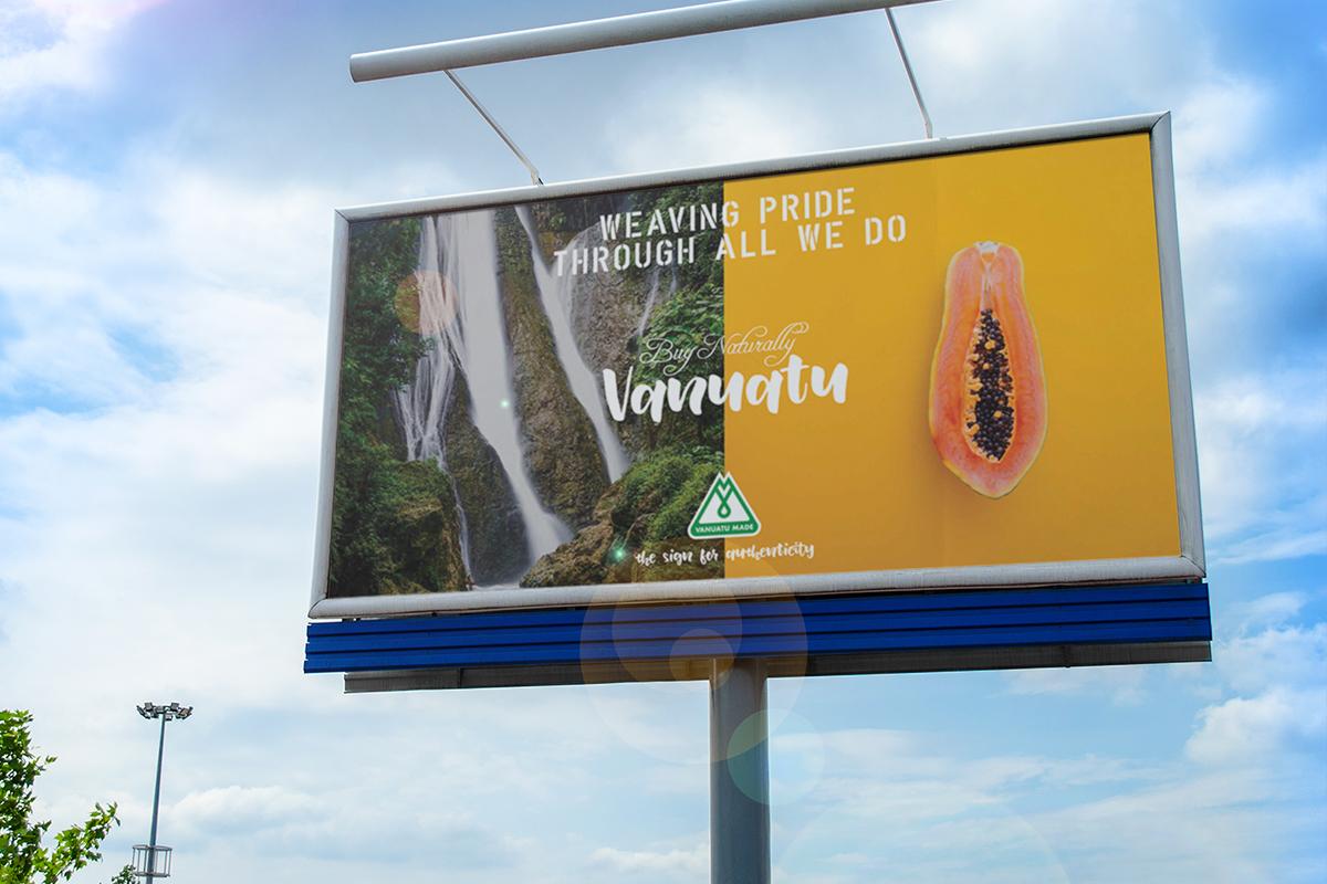 vanuatu-billboard
