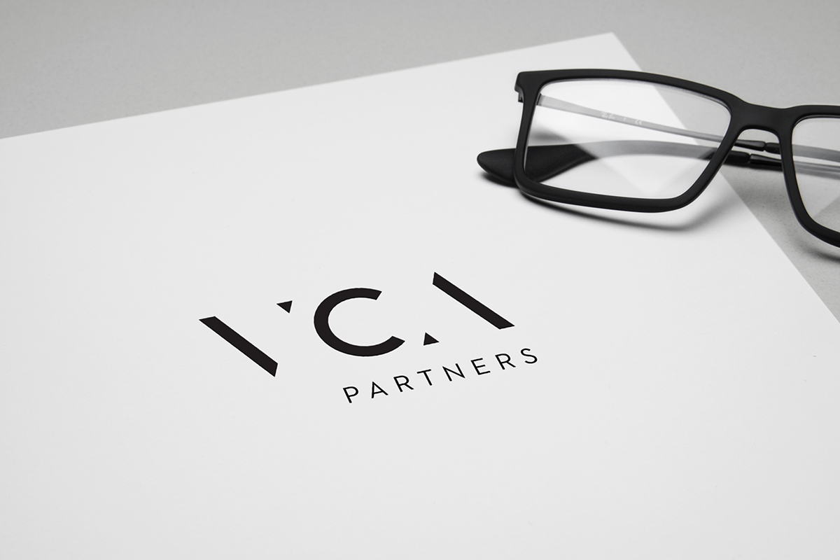 VCA Partners