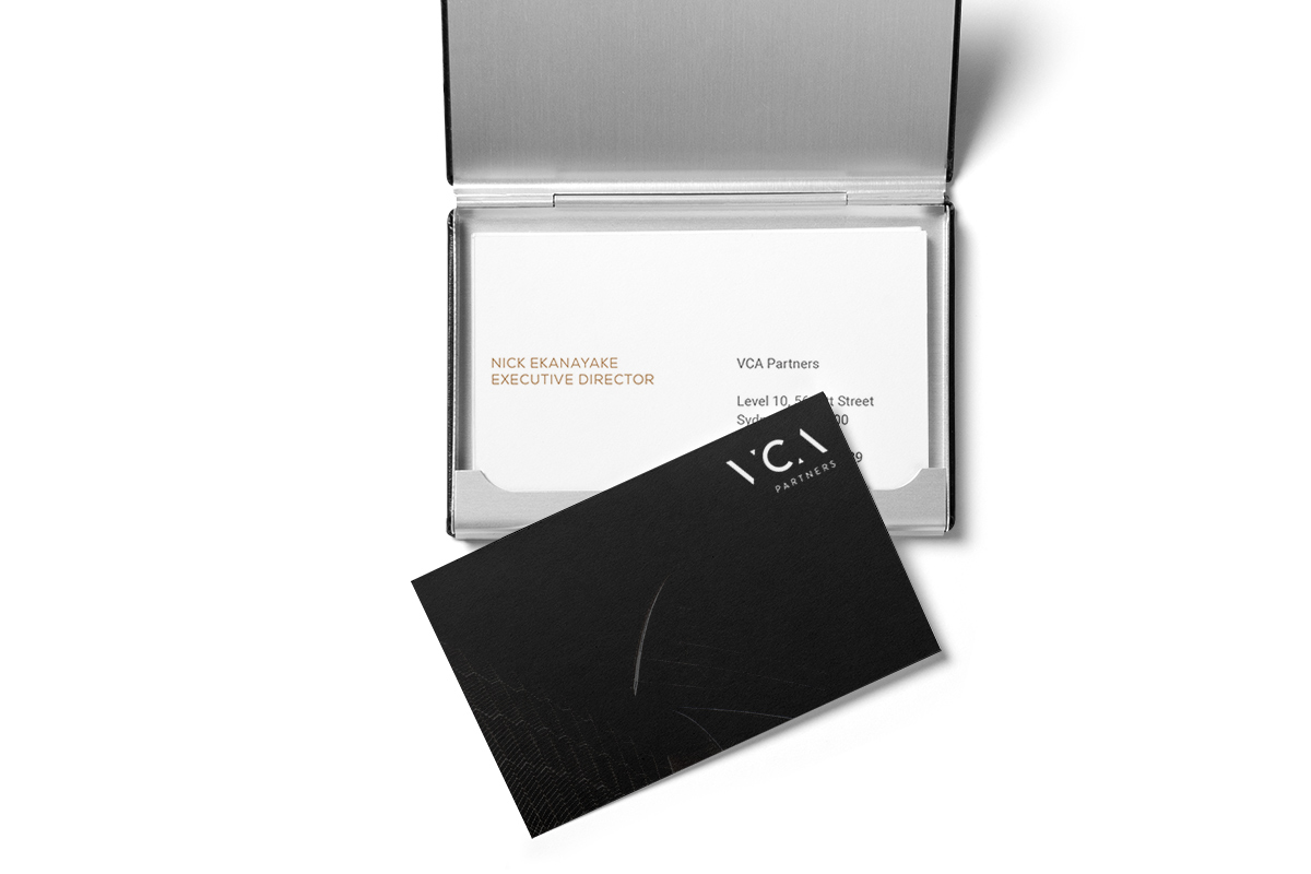 mage-agency-portfolio-vca-2