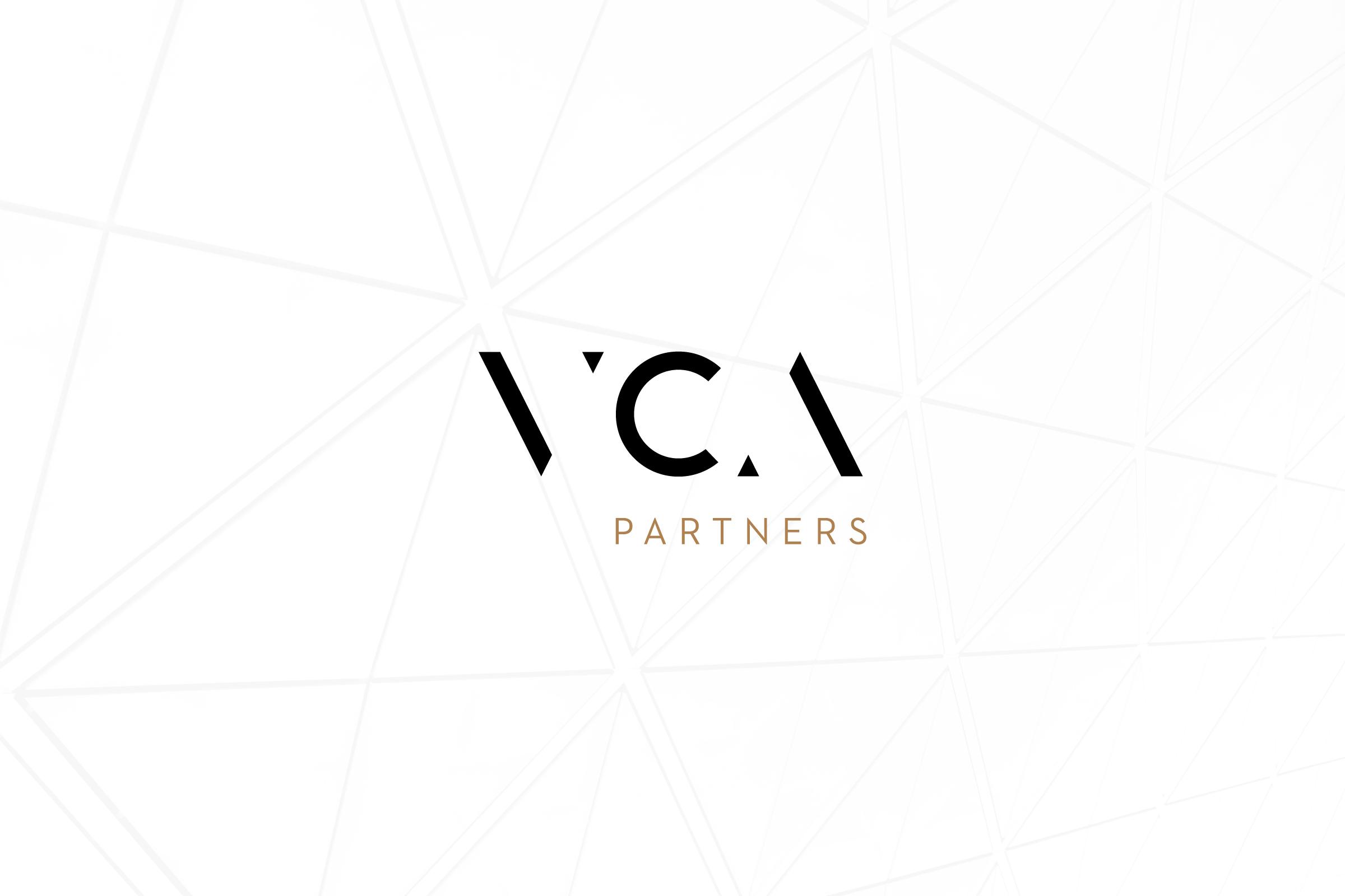 VCA-Mockups-01