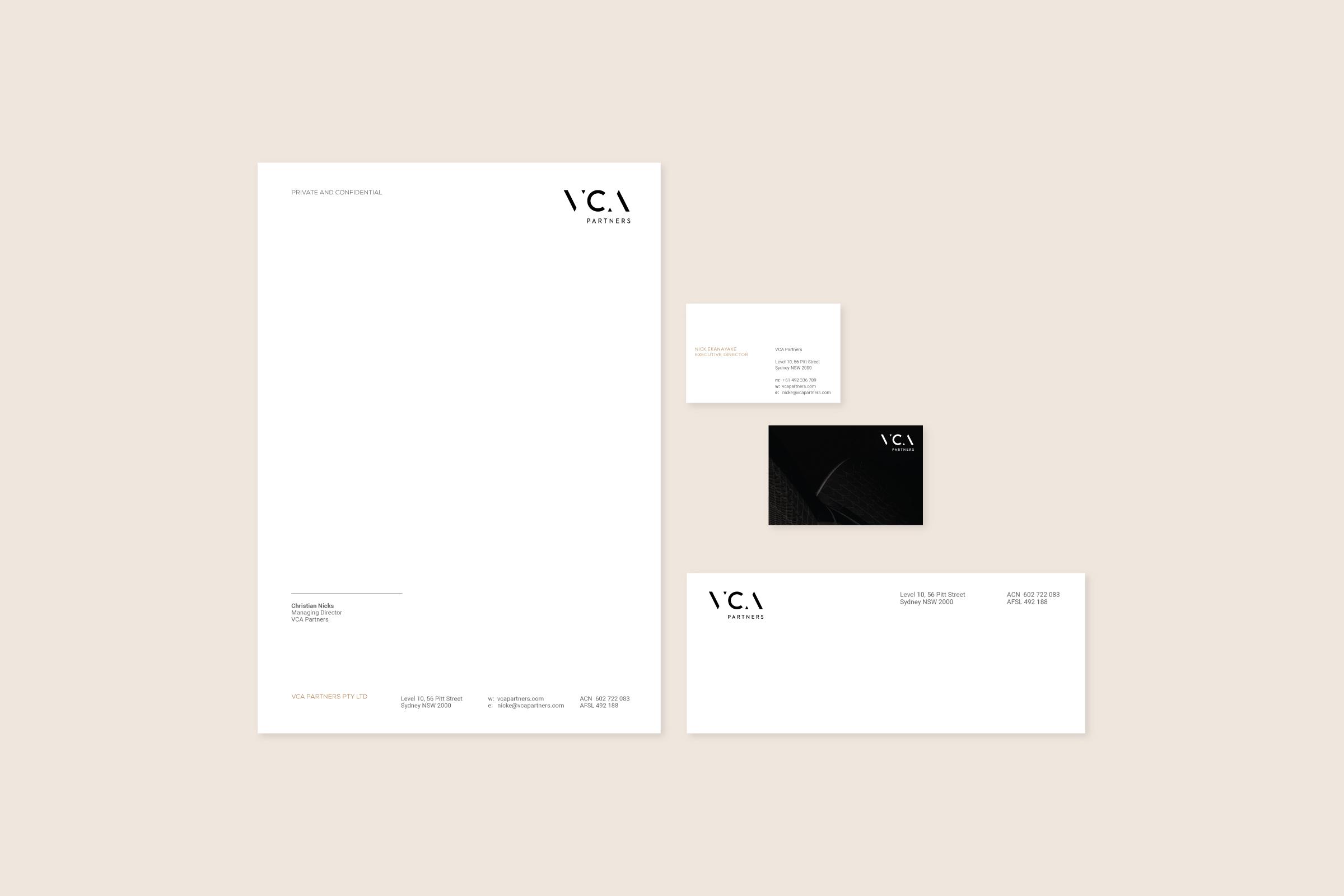 VCA-Mockups-02