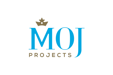MOJ Projects
