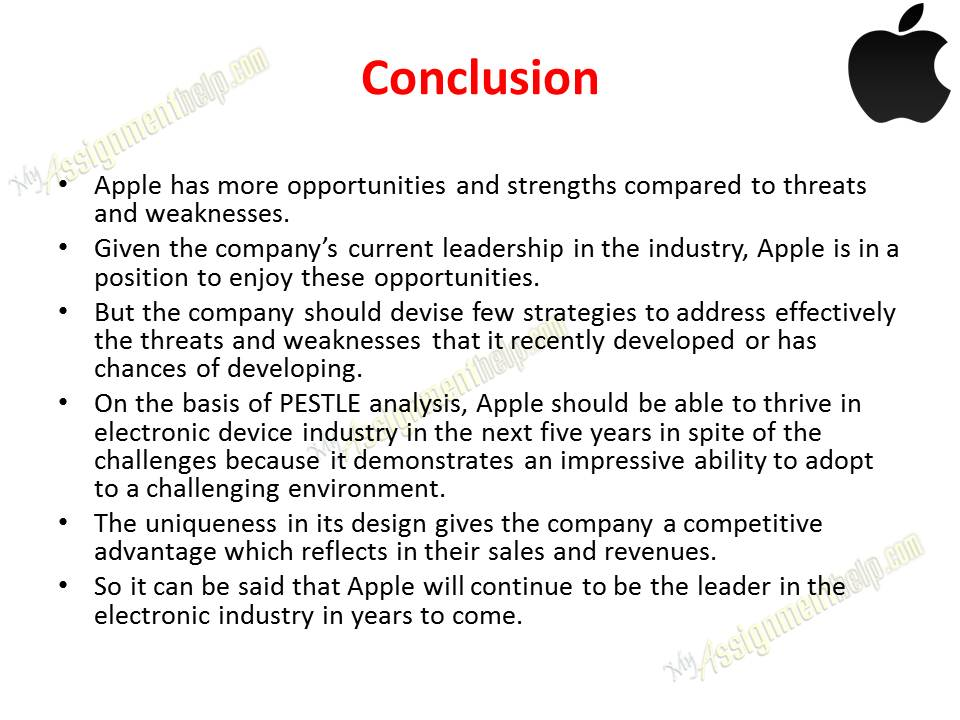 apple inc is a multinational corporation marketing essay Apple inc is a multinational technology company based in california it designs, develops and sells computer software and consumer electronics hard ware products.