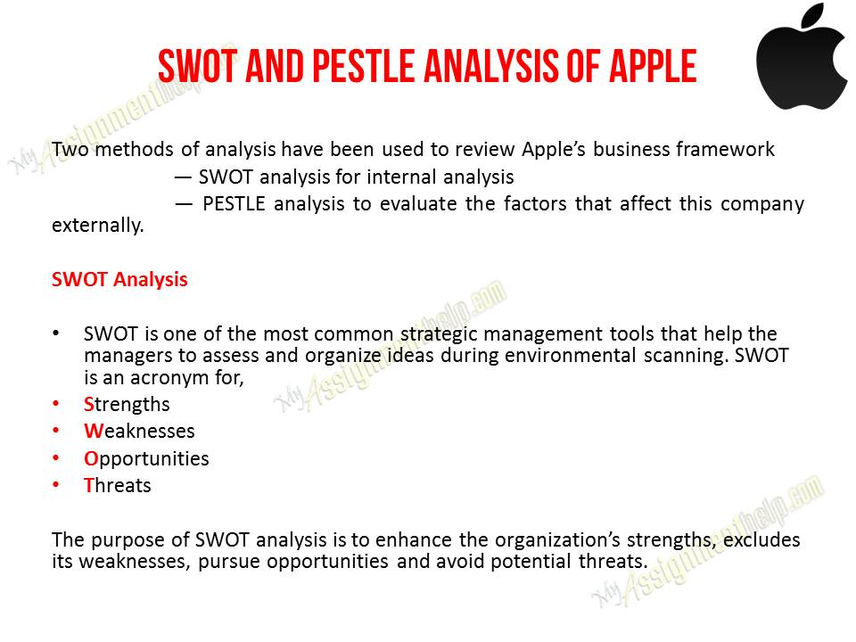 strategic analysis report to buy this report bindar trading zara swot analysis zara report aimee bergstrom styling swot