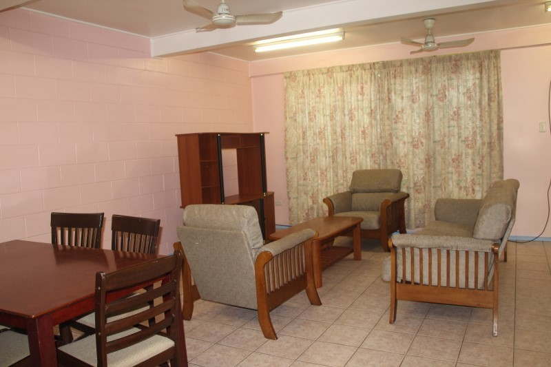 Apartment for Sale insait Port Moresby National Capital ID ...