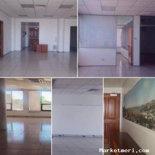 Apartments For Rent In Port Moresby National Capital ID 201069