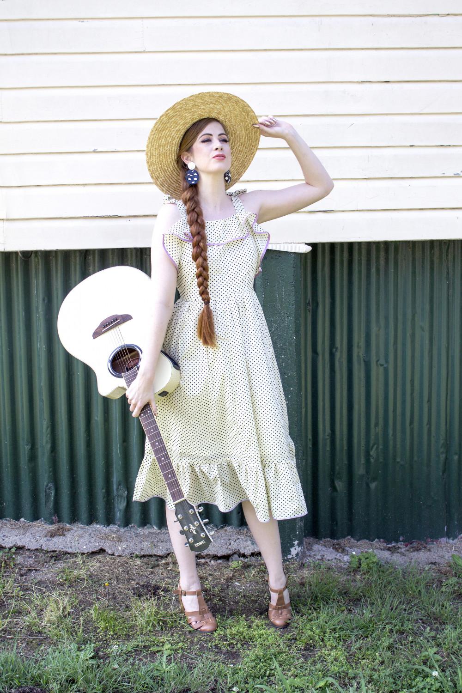 Alice Nightingale Image
