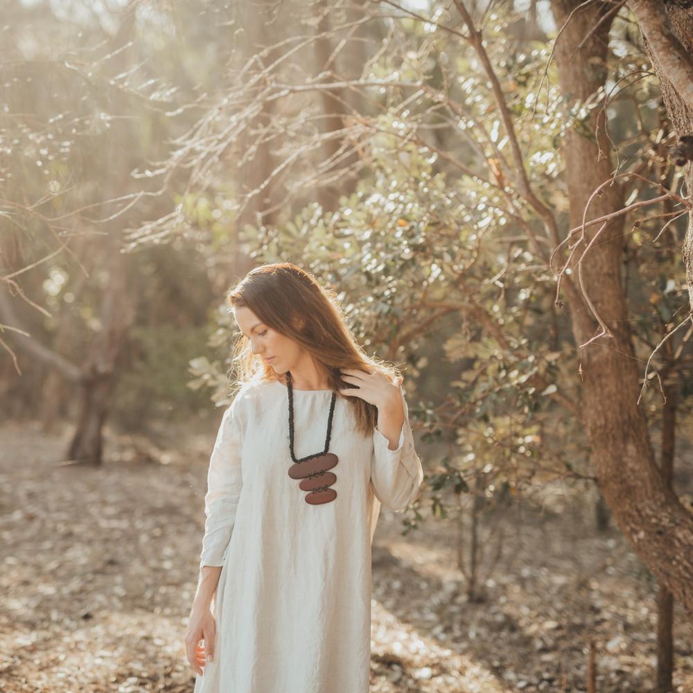 Eva Cassis Image
