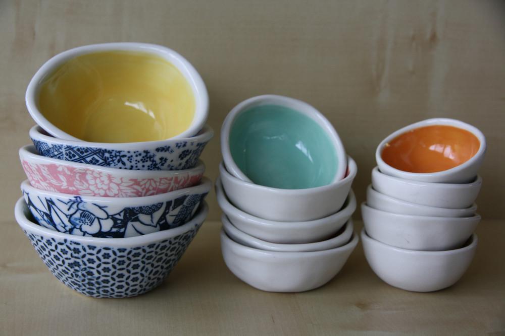 Kim Aitken Ceramics Image