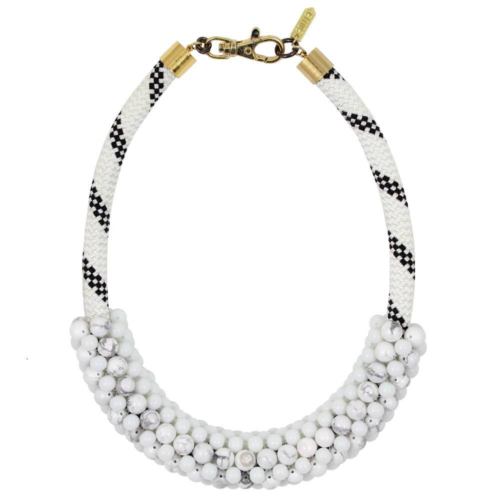 SOLLIS jewellery Image