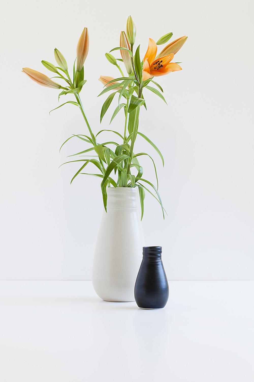 Ana Jensen Ceramics Image