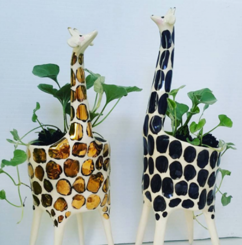 Gail CC Ceramics