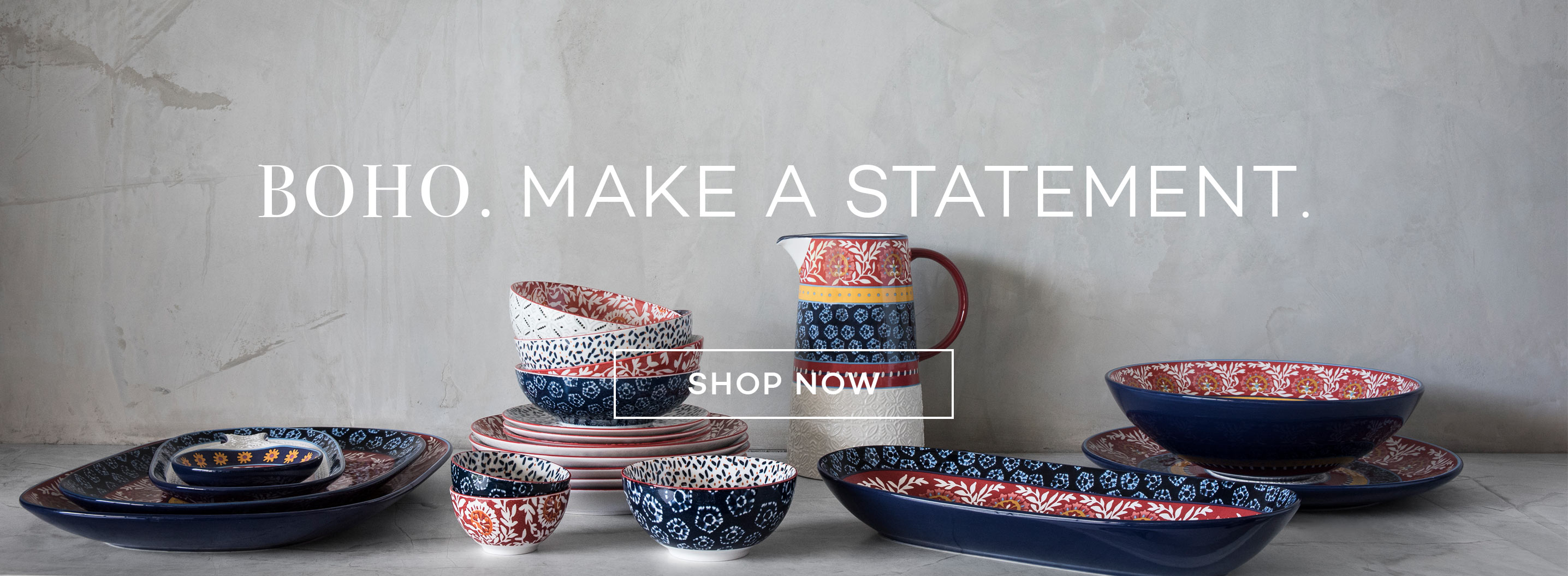 maxwell williams tableware dinnerware cutlery kitchenware. Black Bedroom Furniture Sets. Home Design Ideas