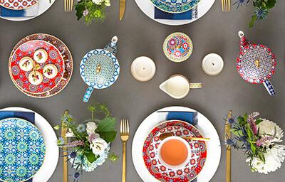 New Season & Maxwell u0026 Williams Dinnerware Collections | Shop By Range