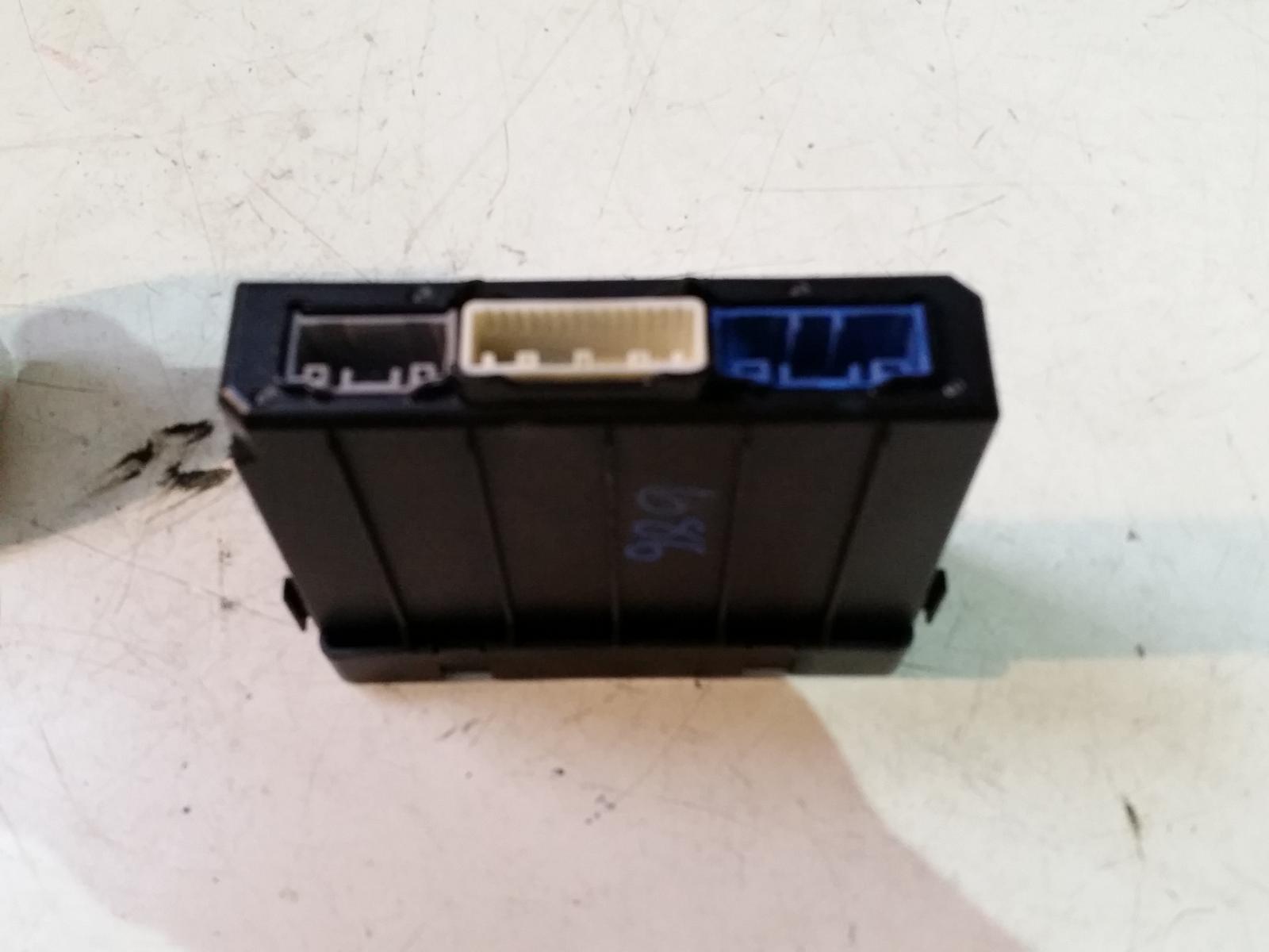 view auto part fuse box mazda 3 2014