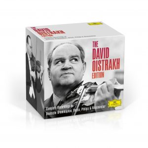 4796580_oistrakh_edition_3d_packshot_box-n