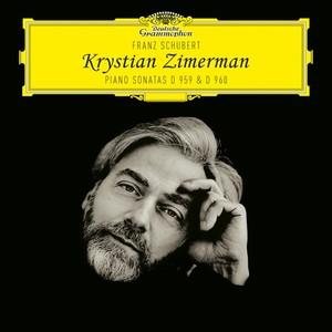 Krystain Zimerman
