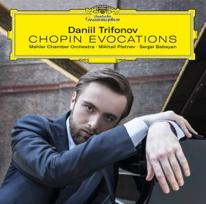 daniil Trifonov- chopin evocations