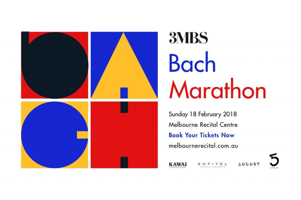 Bach_Website_Header_1200x800px