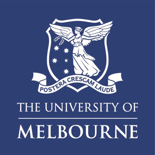 3MBS Sponsor University of Melbourne - Faculty of Fine Arts and Music logo