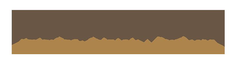 3MBS Sponsor logo of Mount Avoca Vineyard
