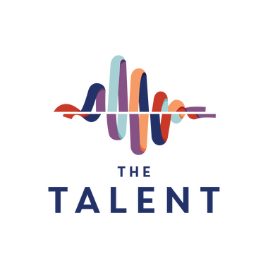 Audition for the Talent