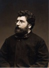 This week on Illuminations: Georges Bizet